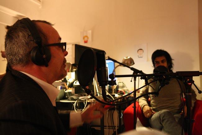 Club-Poker-Radio-9609.jpg