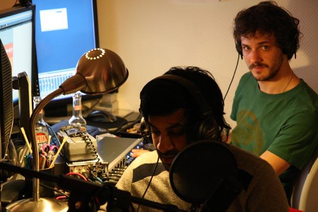 Club-Poker-Radio-9632.jpg