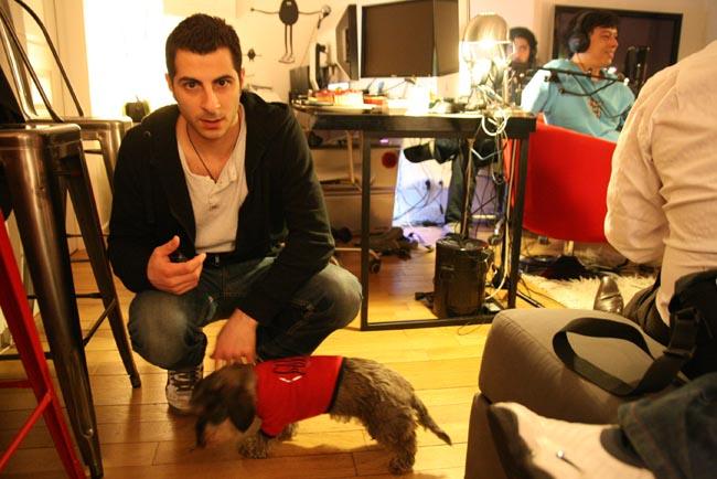 Julien-Lang-Van-Selim-Club-Poker-Radio-9720.jpg