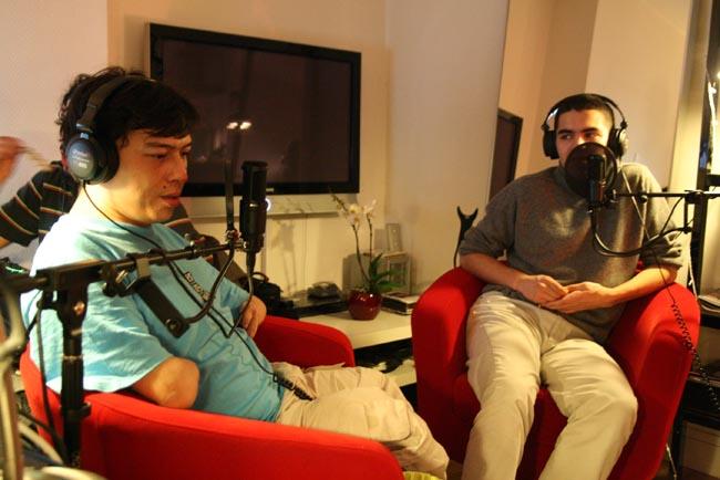 Julien-Lang-Van-Selim-Club-Poker-Radio-9783.jpg