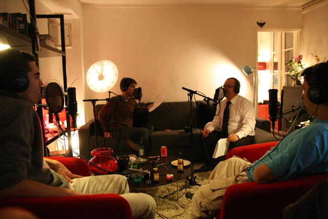 Julien-Lang-Van-Selim-Club-Poker-Radio-9827.jpg