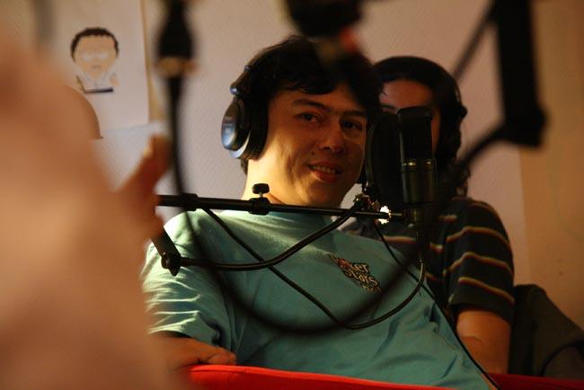 Julien-Lang-Van-Selim-Club-Poker-Radio-9842.jpg
