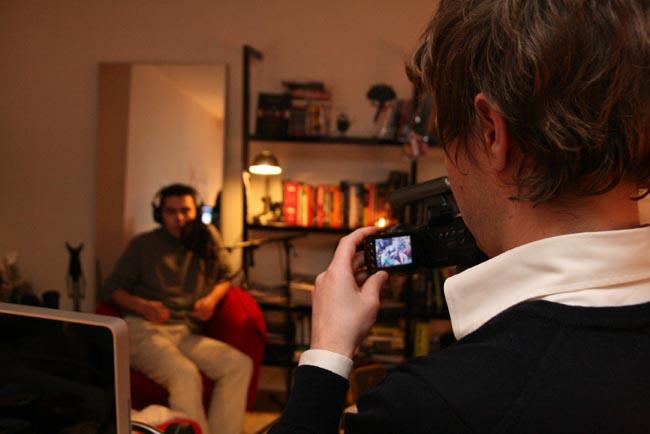 Julien-Lang-Van-Selim-Club-Poker-Radio-9858.jpg