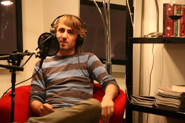 Ludovic-Lacay-Roger-Hairabedian-Club-Poker-Radio-2336.jpg