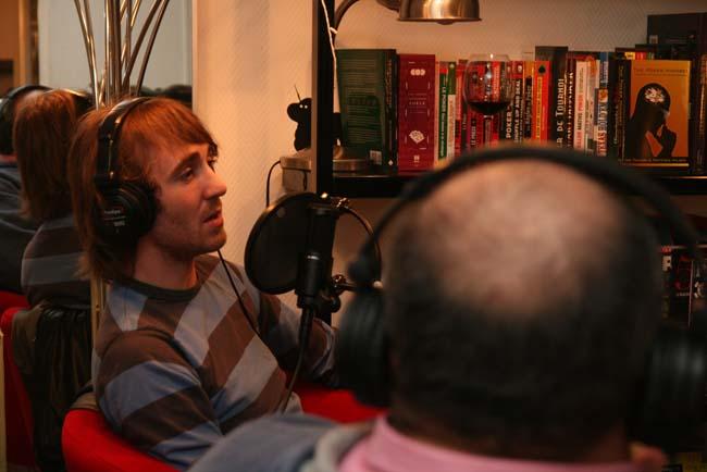 Ludovic-Lacay-Roger-Hairabedian-Club-Poker-Radio-2343.jpg
