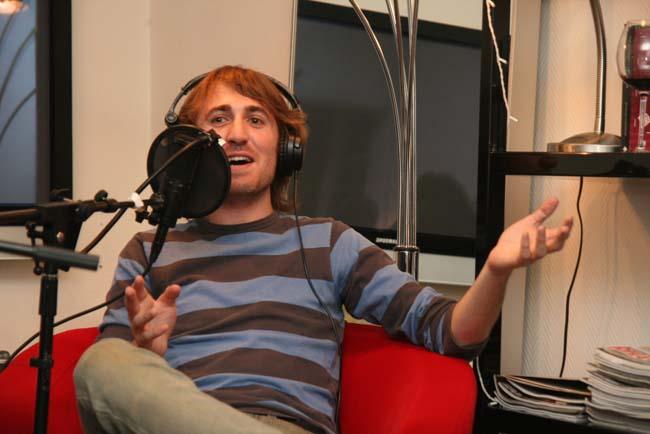 Ludovic-Lacay-Roger-Hairabedian-Club-Poker-Radio-2367.jpg