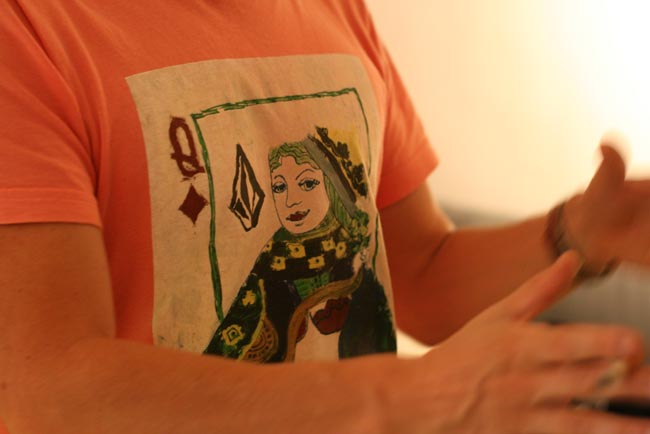 Arctarus-DonLimit-Nzo-Club-Poker-Radio-14.jpg