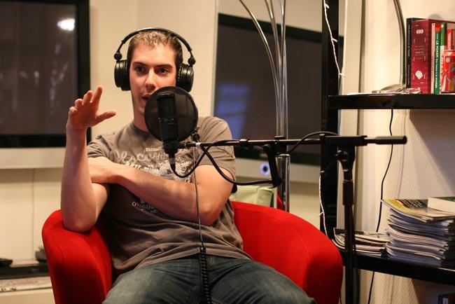 Arctarus-DonLimit-Nzo-Club-Poker-Radio-8.jpg