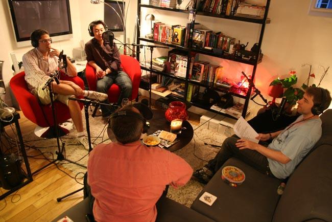 MagicDeal-Gohanounet-ManuB-Club-Poker-Radio_3061.jpg