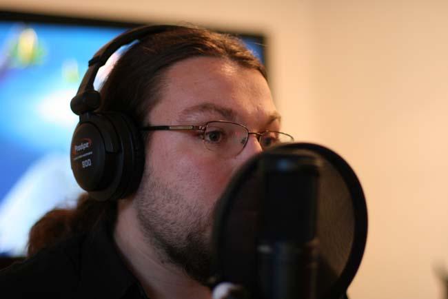 xmoussx-Patrick-Schuhl-Club-Poker-Radio-3132.jpg
