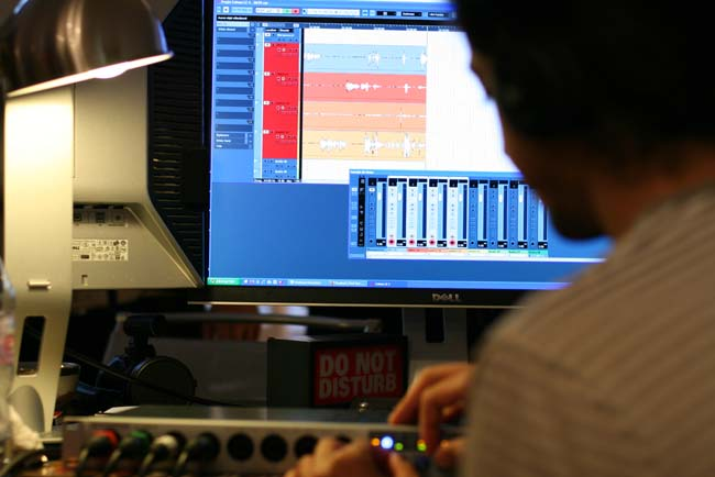 xmoussx-Patrick-Schuhl-Club-Poker-Radio-3159.jpg