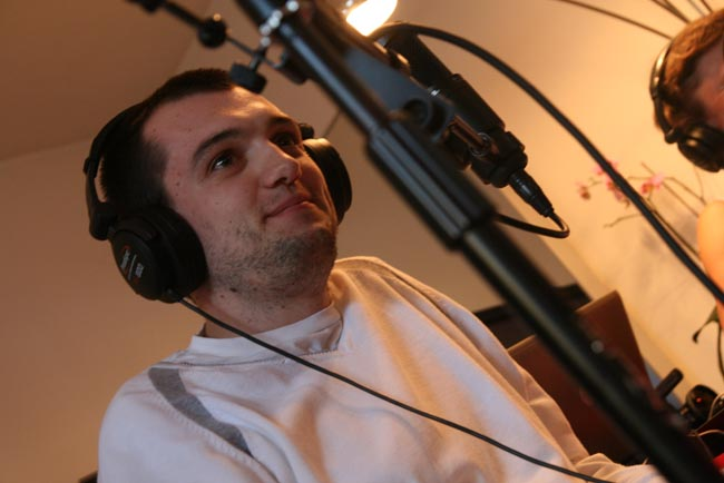 Lucille-Denos-Pedro-Flavien-Club-Poker-Radio-3605.jpg
