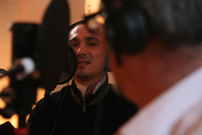 Lucille-Denos-Pedro-Flavien-Club-Poker-Radio-3607.jpg
