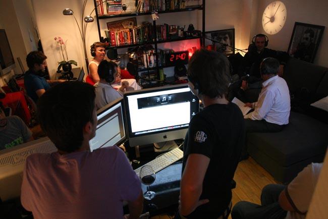 Lucille-Denos-Pedro-Flavien-Club-Poker-Radio-3619.jpg