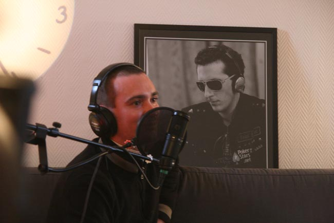 Lucille-Denos-Pedro-Flavien-Club-Poker-Radio-3622.jpg