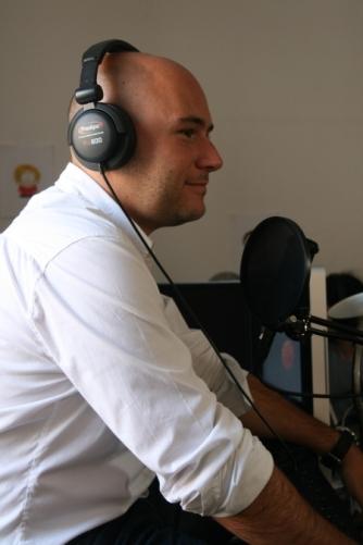 Club-Poker-Radio-Alexandre-Dreyfus.jpg