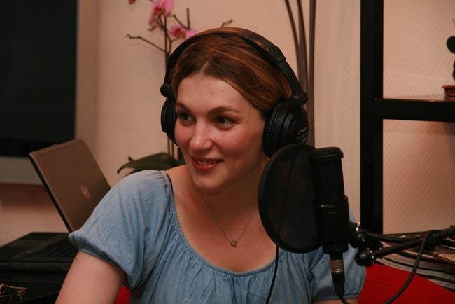 Club-Poker-Radio-Almira-Skripchenko-1.jpg