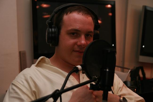 Club-Poker-Radio-Fabrice-Mathurin.jpg