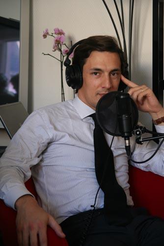 Club-Poker-Radio-Sebastien-Proto.jpg