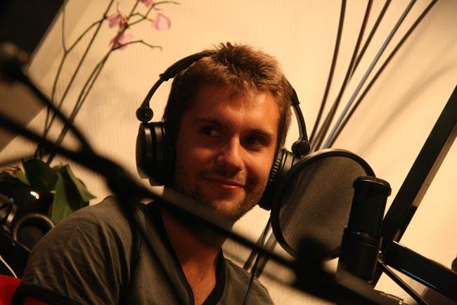 Harper-Brubru-Club-Poker-Radio_3982.jpg