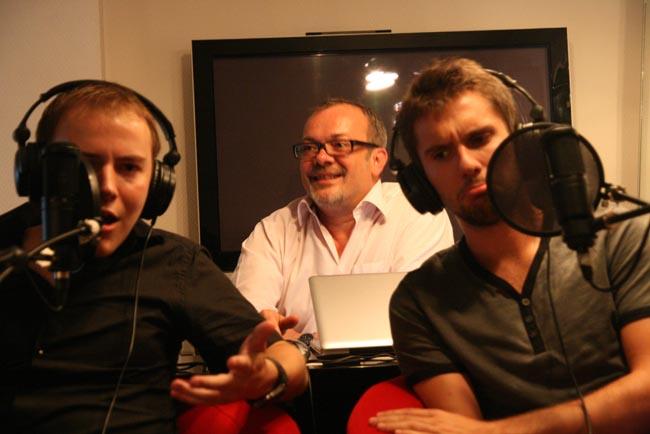 Harper-Brubru-Club-Poker-Radio_3992.jpg