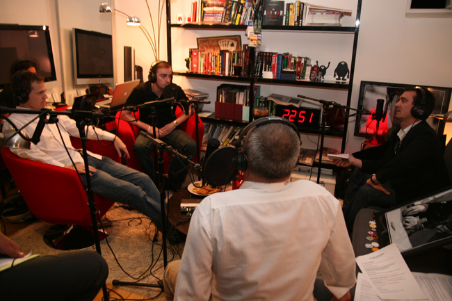 Studio-Club-Poker-2.jpg