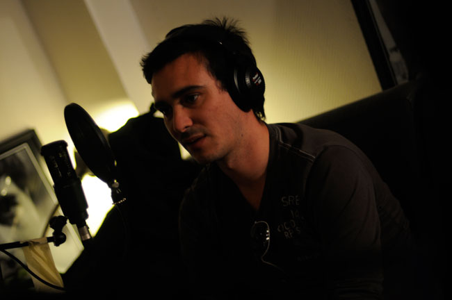 Pedro-Club-Poker-Radio-9231.jpg