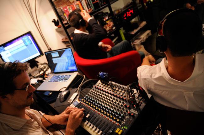 Studio-Club-Poker-Radio-9259.jpg