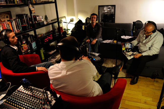 Studio-Club-Poker-Radio-9281.jpg