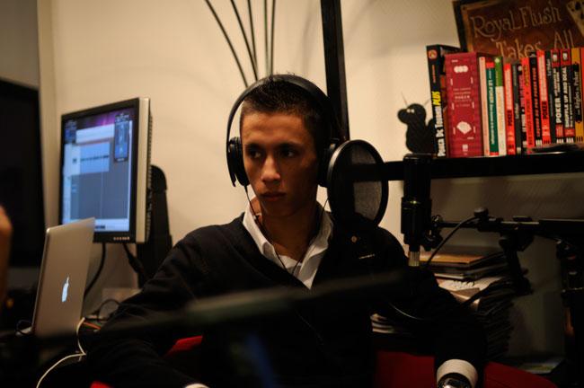 Tristan-Clemencon-Club-Poker-Radio-9230.jpg