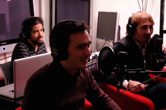 Ludovic-Cuts-Lacay-Pierre-Pedro-Canali-9833.jpg