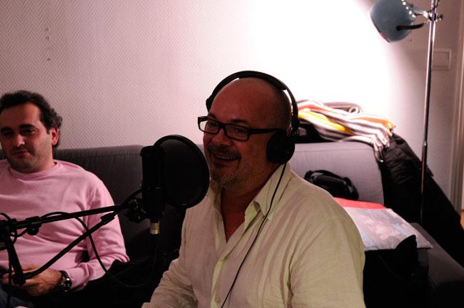 Ludovic-Cuts-Lacay-Pierre-Pedro-Canali-9836.jpg