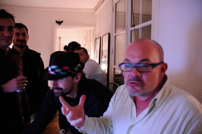 Ludovic-Cuts-Lacay-Pierre-Pedro-Canali-9868.jpg
