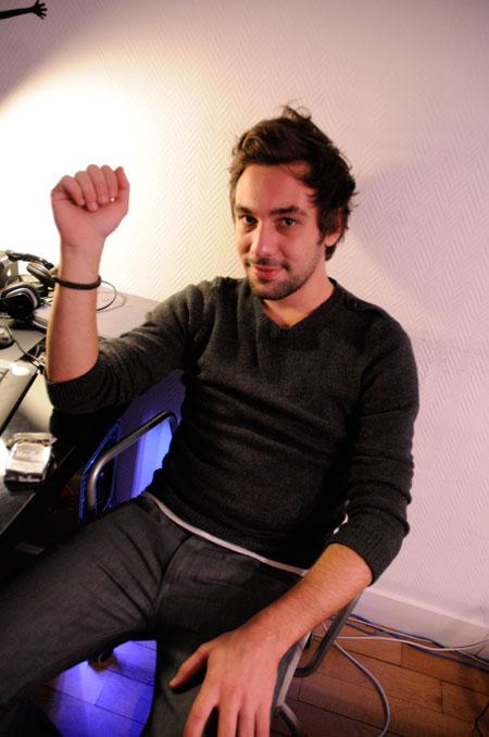 Ludovic-Cuts-Lacay-Pierre-Pedro-Canali-9876.jpg