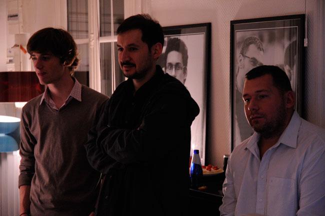 Ludovic-Cuts-Lacay-Pierre-Pedro-Canali-9895.jpg