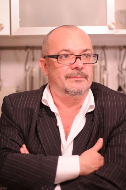 Francois-Philippe-Croue-Club-Poker-Radio-9923.jpg