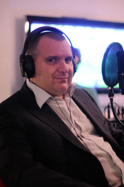 Thierry-Bolleret-Club-Poker-Radio-9991.jpg