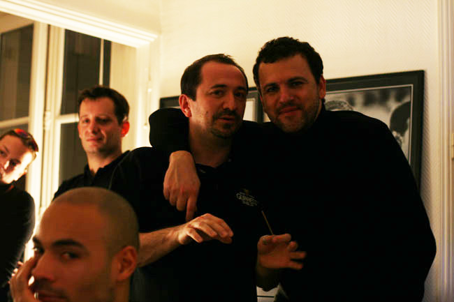 Ambiance-Club-Poker-Radio-2839.jpg