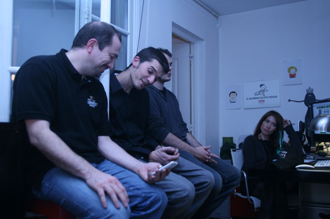 Public-Club-Poker-Radio.jpg
