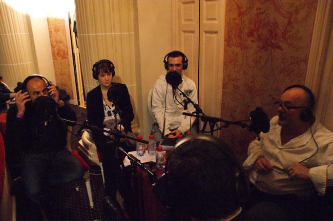 Club-Poker-Radio-03169.jpg
