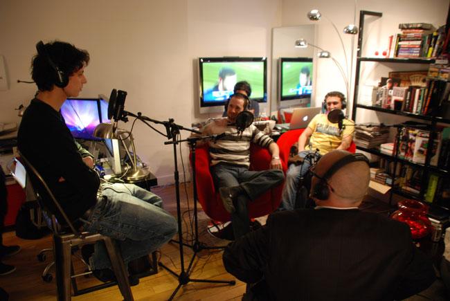 Studio-Club-Poker-Radio-0057.jpg