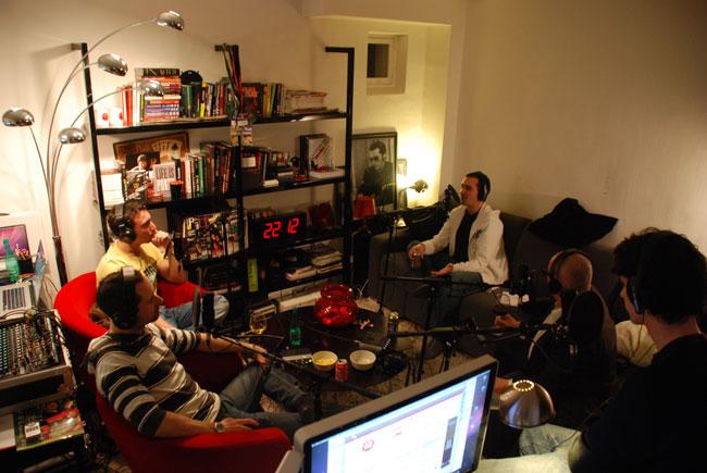 Studio-Club-Poker-Radio-0095.jpg