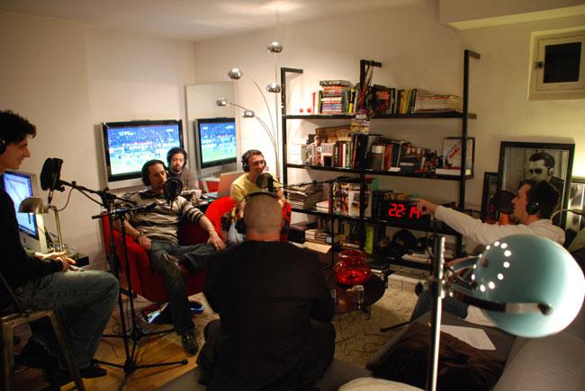 Studio-Club-Poker-Radio-0111.jpg
