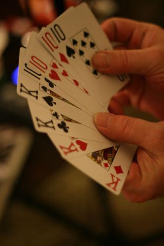 All-in-Club-Poker-Radio.jpg