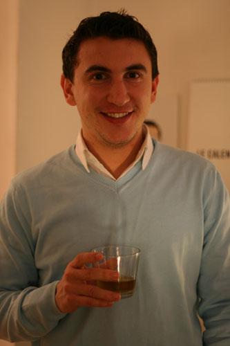 Arnaud-Esquevin-Club-Poker-Radio.jpg