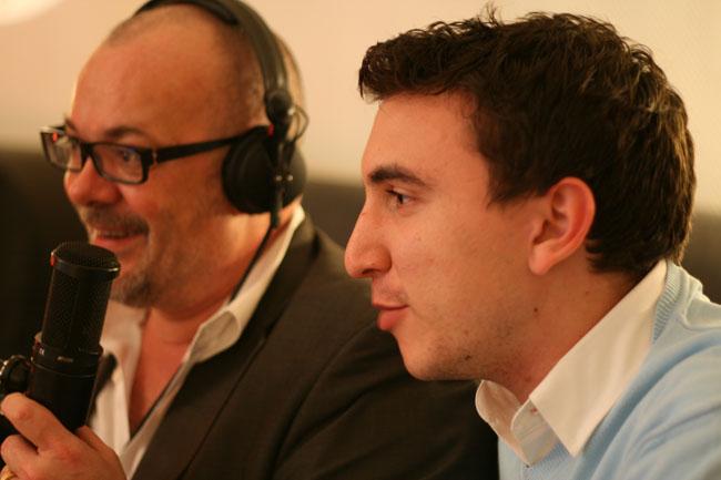 Arnaud-Esquevin-FPC-Club-Poker-Radio.jpg