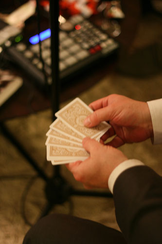 Choix-cartes-Club-Poker-Radio.jpg
