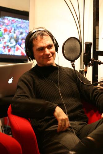 Frederic-Brunet-2-Club-Poker-Radio.jpg
