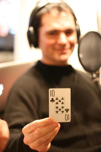 Frederic-Brunet-carte-10-Club-Poker-Radio.jpg