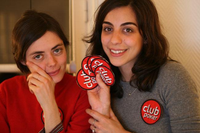 Ines-WebDesigneuz-2-Club-Poker-Radio.jpg